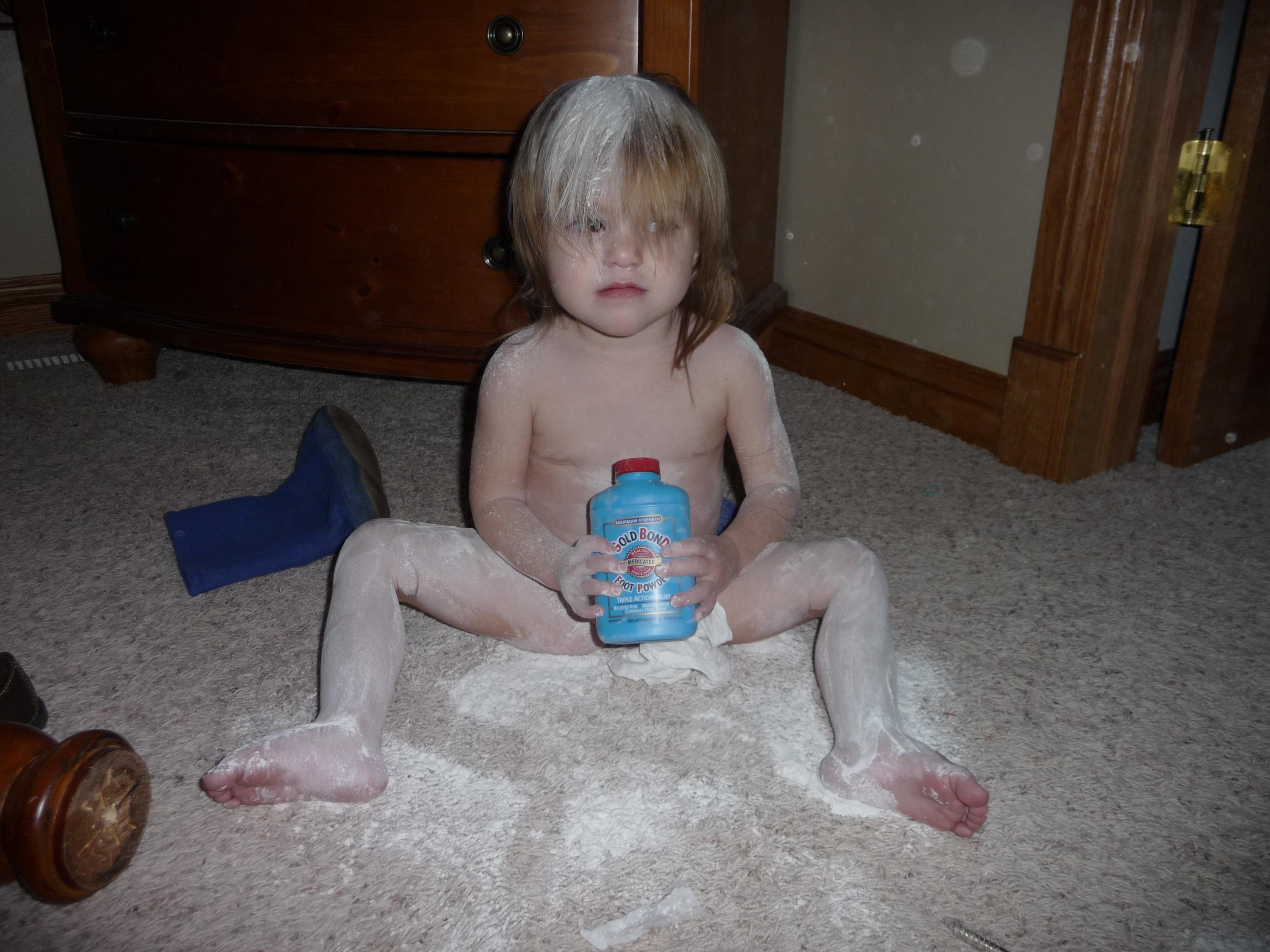 hot teen gifs nude